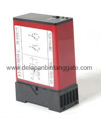 11-loop-detector---dispenser--www_delapanbintanggate_com-by-nirwana-group