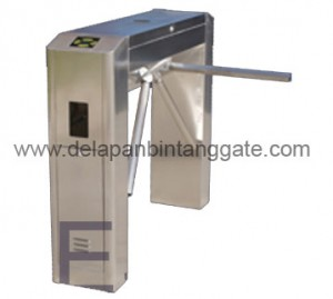 12-tripod-dispenser--www_delapanbintanggate_com-by-nirwana-group