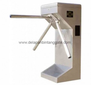 13-tripod-dispenser--www_delapanbintanggate_com-by-nirwana-group
