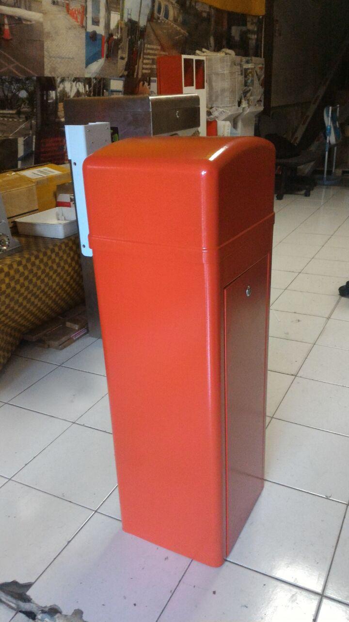 palang parkir murah indonesia_